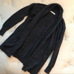 Old Navy Knit Cardigan